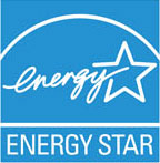 energy-star-badge