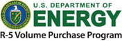us-energy-badge