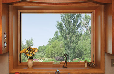 specialty-windows-img